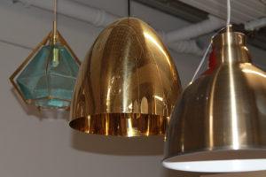 Impressionen - byGloria - Interior-Design Outlet-Store in Leibnitz